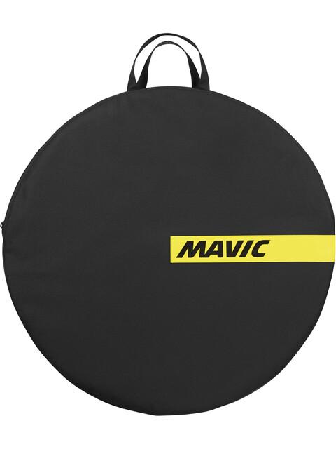 Mavic Rennrad Laufradtasche